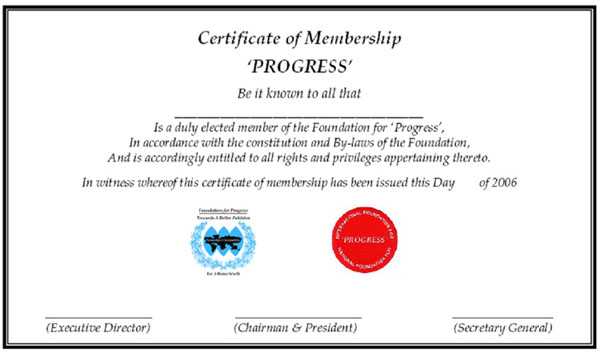 certificate_of_membership